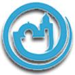 Logo du CUAT pour la nouvelle phase