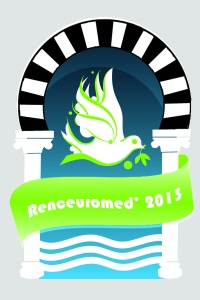 renceuromed2013