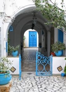 tunisie-sidi-bou-said